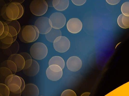 Klangreise zum Neuen Jahr - Musik-Meditation zur Entspannung