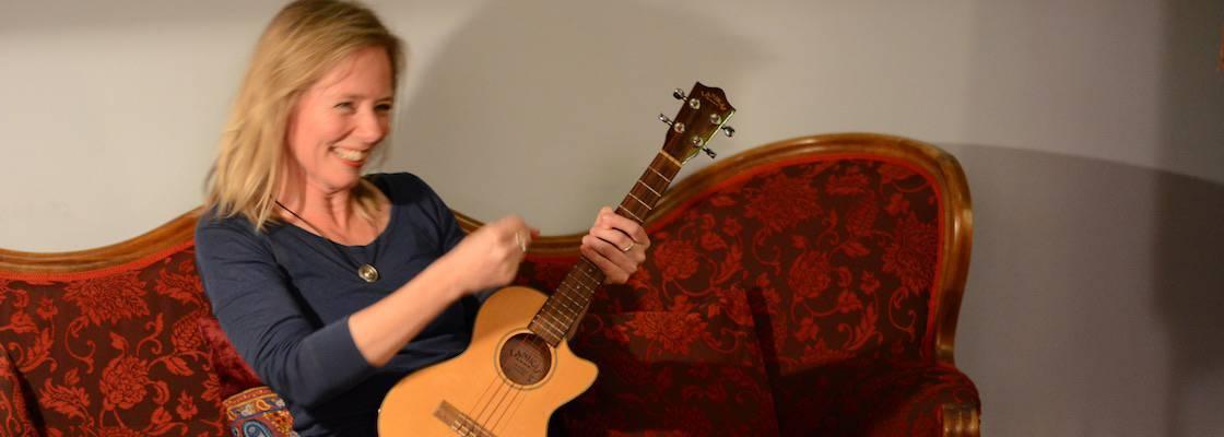 Sophie Wachendorff - Konzerte